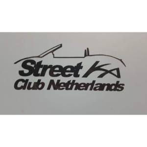 StreetKa Club Netherlands