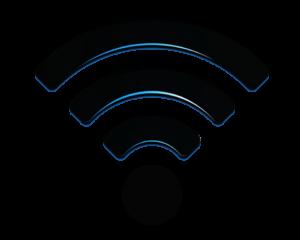 wlan-icon-27673