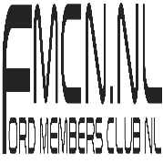 FMCN.nl